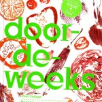 Doordeweeks Hugh Fearnley-Whittingstall